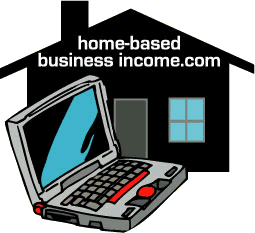 home based business consultation